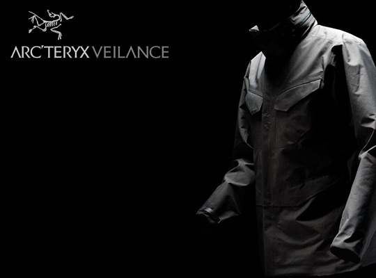 arcteryx-veilance-collection-1.jpg